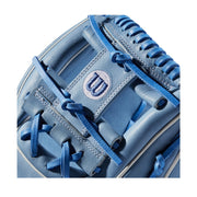 "Limited Edition 2020 Autism Speaks A2000 1786 11.5"" Infield Baseball Glove"