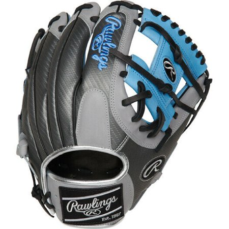 Rawlings HOH Color Sync 4.0 Series 11.5
