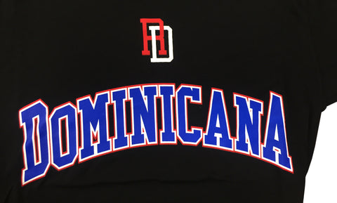 Dominicana RD T-Shirts - Dominican Republic RD T-Shirts
