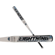 Dudley Lightning SSUSA ISA Softball Bat