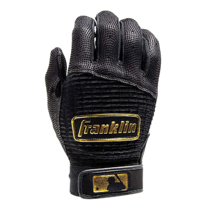 Franklin Adult MLB Pro Classic Batting Gloves