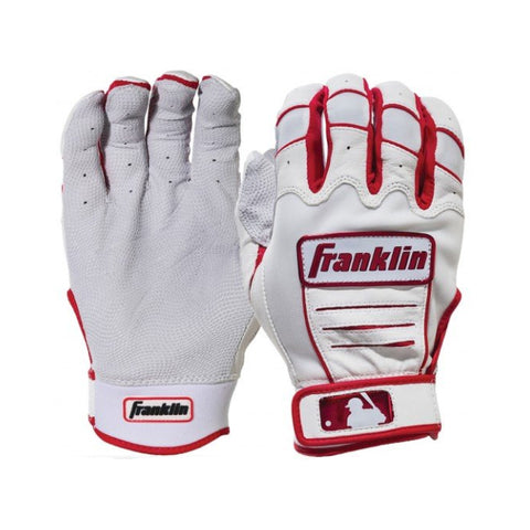 LIMITED EDITION HI-LITE CFX PRO BATTING GLOVES