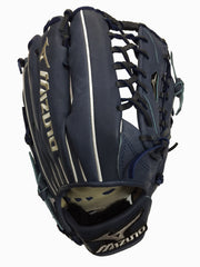 Mizuno Classic Pro GCP51GRG Series 12.75 In. Outfield Glove