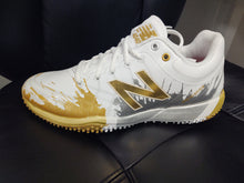 New Balance TS4040C5 Turf - 2019 Playoff - Limited Edition