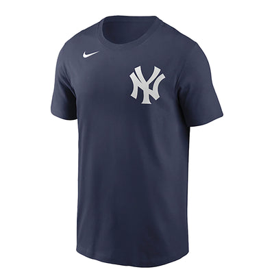Nike MLB New York Yankees T-Shirt