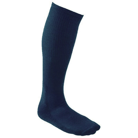 Martin All Sports Socks - Model Alls71XL -