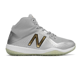 New Balance Stance Turf 4040v4 2018 Shoes And Free NB Socks - peligrosportsnyc
