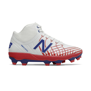 New Balance PM4040PR Kinetic Stitch Shoes