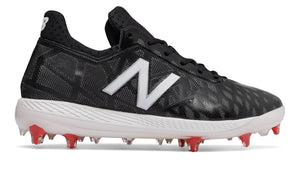 New Balance Men's Francisco Lindor COMPV1 Baseball Cleats
