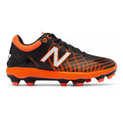 New Balance Mens PL4040O5 TPU Low Molded Cleats