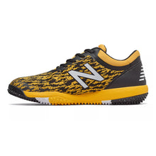 New Balance Mens T4040BY5 Turf Shoes