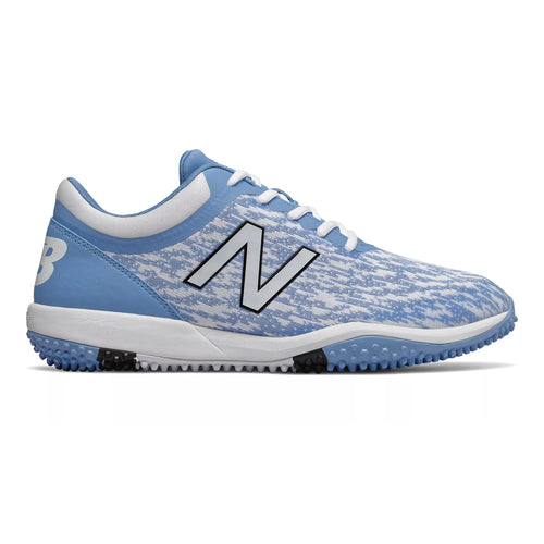 New Balance Mens T4040SD5 Turf Shoes
