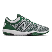 New Balance Mens T4040TF5 Turf Shoes