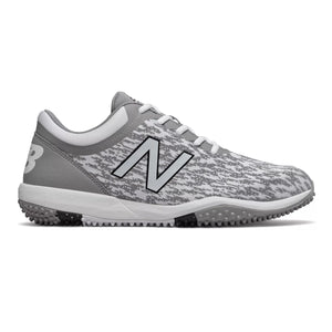 New Balance Mens T4040TG5 Turf Shoes