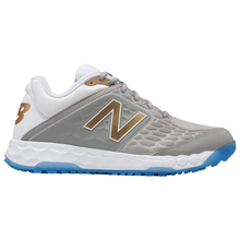 New Balance TS3000S4 LE Turf - Mens