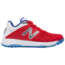 New Balance TS3000R4 LE Turf - Mens