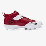 NIKE Mens Force Trout 6 Pro MCS Molded Cleats - AT3461-600