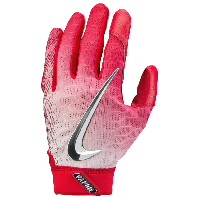 Nike Vapor Elite 2.0 Batting Glove