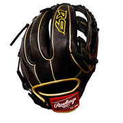 Rawlings R9 Series 11.75 - R9315-6BG