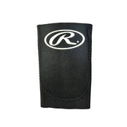 RAWLINGS WRIST GUARD 2020