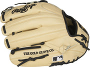 "Rawlings Heart of the Hide 11.5"" Baseball Glove - PRONP4-2CB"