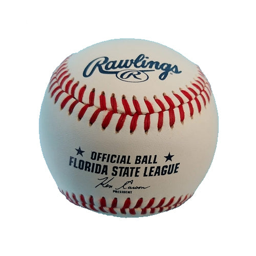 Rawlings Minor League Official Baseball (Dozen)
