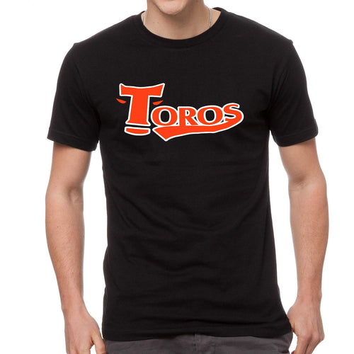 Dominican Baseball Team – Toros T-Shirt