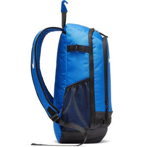 Nike Vapor Clutch Baseball Bat Backpack 23 Pounds - Royal