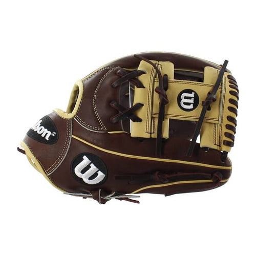2018 Wilson A2000 1787 Adult 11.75