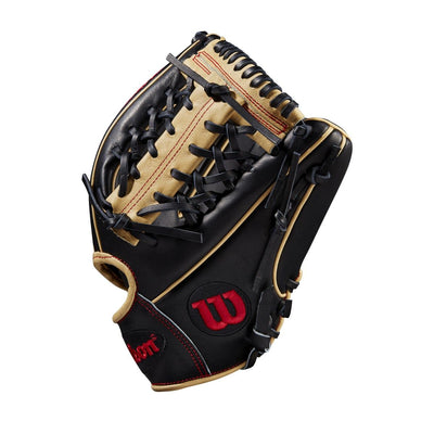 Edition - Wilson A2000 1789 11.5 Inch Baseball Glove - WTA20RB201789