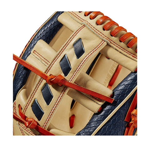 Wilson A2000 Jose Altuve Game Model 11.5 In Baseball Glove - 2020 Edition