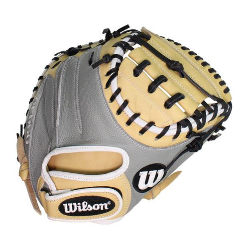 Wilson A2000 Pedroia Fit 33.00