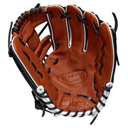 Wilson A500 Youth Series 11.5 Inch WTA05RB19115 Baseball Glove
