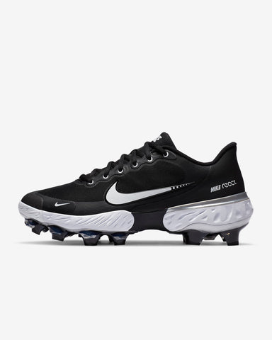 Nike Alpha Huarache Elite 3 Low MCS CK0976-001