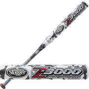 Louisville Slugger z3000 Softball bat slow pitch - balanced usssa sbz314-ub