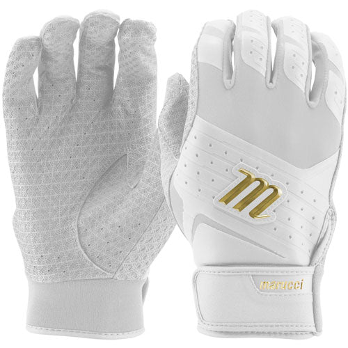 Marucci Adult Pittards Reserve Batting Glove