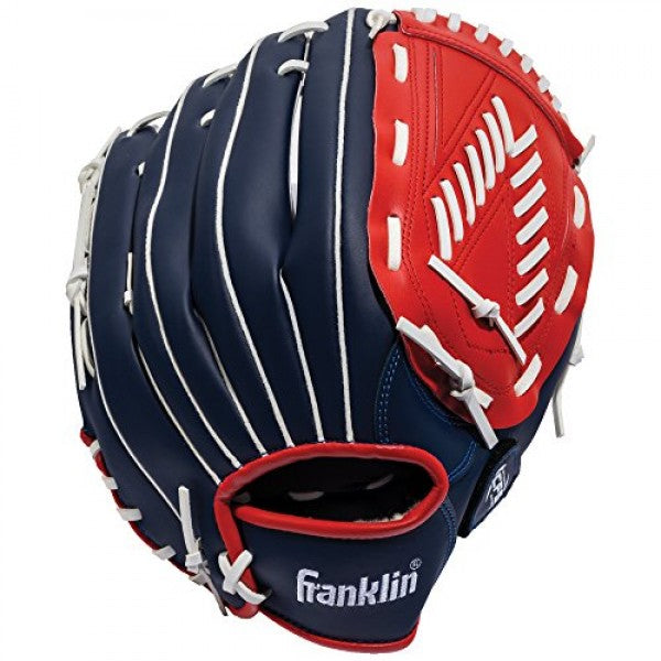 Franklin Sports Field Master USA Series 13.0