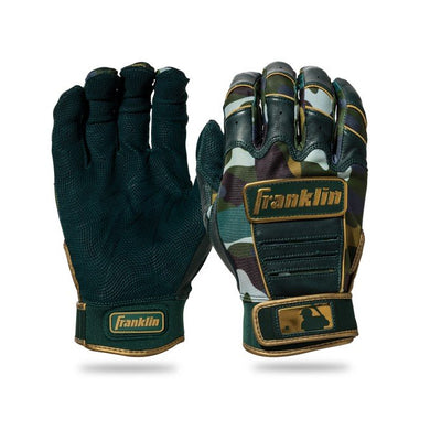 Franklin CFX Pro Memorial Day Batting Glove