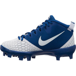 NIKE Force Trout 5 Pro MCS Molded Cleats