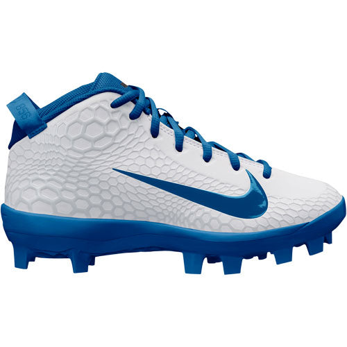 4012491d955 NIKE Force Trout 5 Pro MCS Molded Cleats