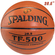 Spalding TF-500 Basketball Men/Youth/Women