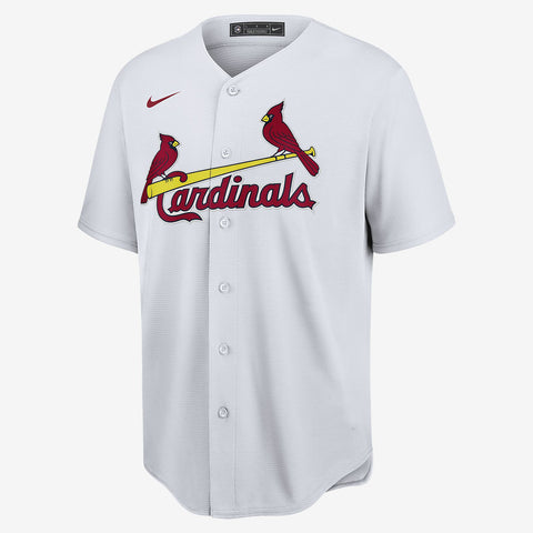 Nike MLB St. Louis Cardinals Dry-Fit  Jersey