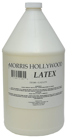 1 Gallon Latex