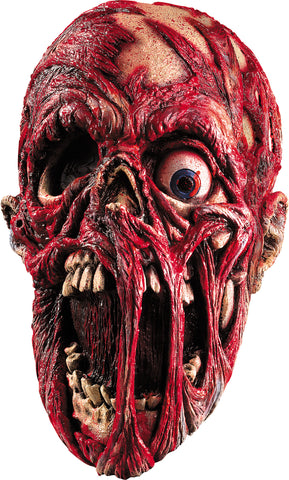 Screaming Corpse Mask - Willow Manor Shop