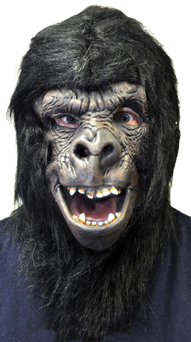 Ape Mask - Willow Manor Shop
