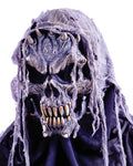 Gauze Crypt Creature Mask - Willow Manor Shop