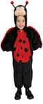 Little Ladybug - Toddler - Willow Manor Shop
