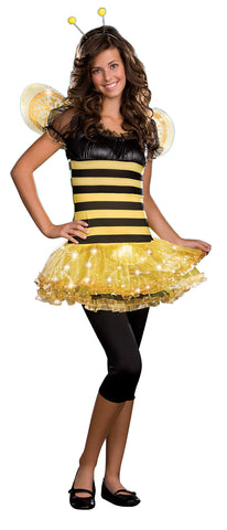 Busy Bee - Teen - Willow Manor Shop