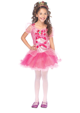 Pretty Princess - Child - Willow Manor Shop