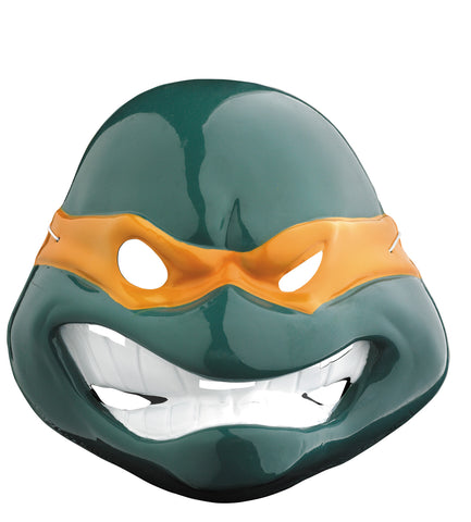 Michelangelo Vacuform Mask - Willow Manor Shop